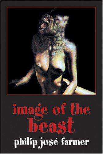 Read Online Image of the Beast pdf epub