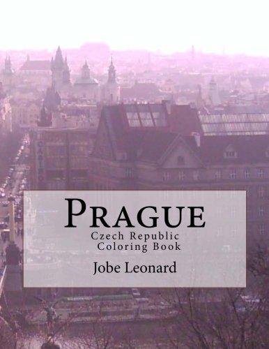 Streets czech Czech: 72,388