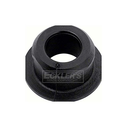 Eckler's Premier Quality Products 33332336 Camaro Clutch Pedal Push Rod Bushing