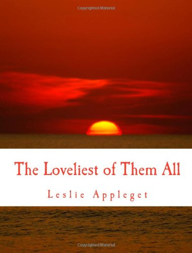 The Loveliest of Them All ebook