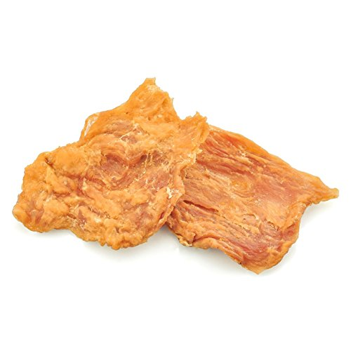 USA-Pork-Jerky-Dog-Treats-by-EcoKind-Pet-Treats-2lb-Value-Pack-Made-in-the-USA-of-100-Natural-Pork-Meat-Packed-with-Protein-to-Support-a-Healthy-Diet-Hand-Inspected-and-USDAFDA-Approved