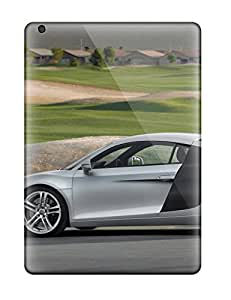 New Style Top Quality Protection Vehicles Car Case Cover For Ipad Air