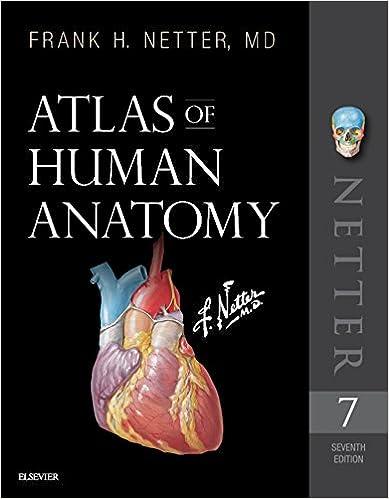 Atlas of human anatomy e book netter basic science kindle atlas of human anatomy e book netter basic science 7th edition kindle edition fandeluxe Images