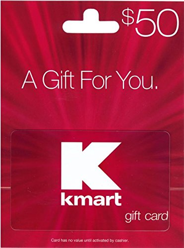 Walgreens Gift Card: Amazon.com