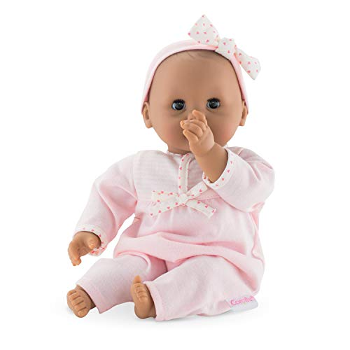 Corolle Mon Premier Poupon Bebe Calin Maria Toy Baby Doll (Mon Clothes Premier Doll)