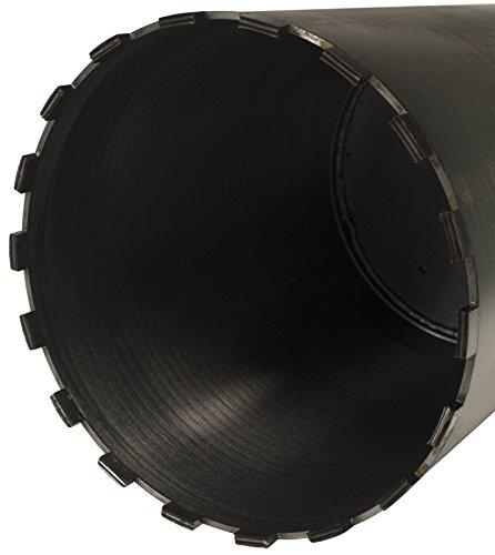 "Steel Dragon Tools 10"" (250 mm) Wet Diamond Concrete Core Drill Bit"
