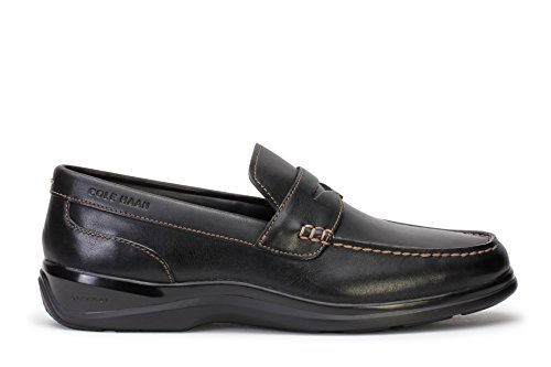7 5 wide mens dress shoes - 8