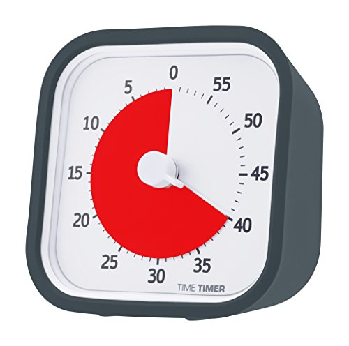 Time Timer visual analog optional product image