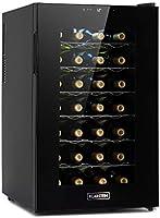 Klarstein Barolo 28 Uno nevera para vinos