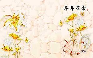 Print.ElMosekarWood Wallpaper 280 centimeters x 320 centimeters , 2725612825114