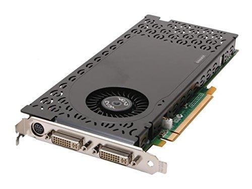 ZOGIS 7300GT-256M ZOGIS 7300GT 256M GeForce 7300GT Video Card - Newegg.com