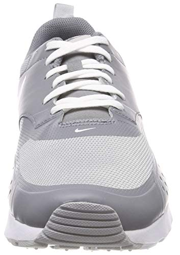 Running Cool Uomo Max Scarpe Grey Air NIKE Vision Multicolore White Grey 011 Wolf 6HxIR