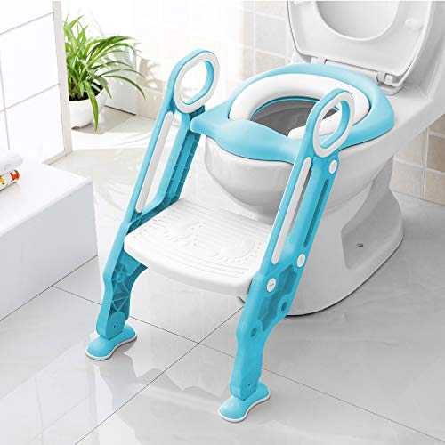 BAMNY Potty Training Toilet