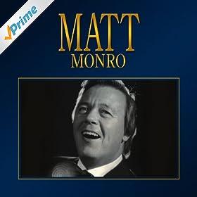 Amazon Com Once In A While Matt Monro Mp3 Downloads