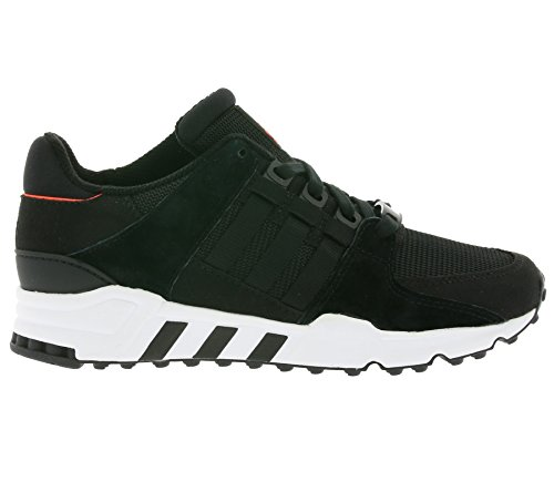 adidas Equipment Support Running S79130, Turnschuhe