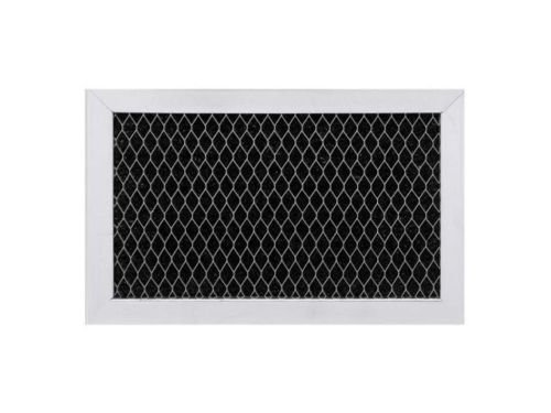 (1-Pk) New Replacement for GE Microwave Charcoal Oven Filter WB02X10776 JX81C by Lucky
