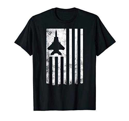 F-15 USA FLAG Eagle fighter jet for usaf pilot or crew for sale  Delivered anywhere in USA