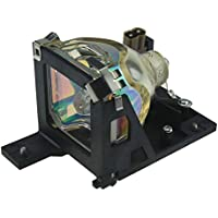 ELPLP29 Projector Lamp with Housing for Epson EMP-S1+ EMP-S1H EMP-TW10h; HOME 10+ EMPS1+