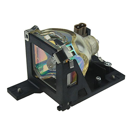 ELPLP29 Projector Lamp with Housing for Epson EMP-S1+ EMP-S1H EMP-TW10h HOME 10+ (Emp S1 Lamp)