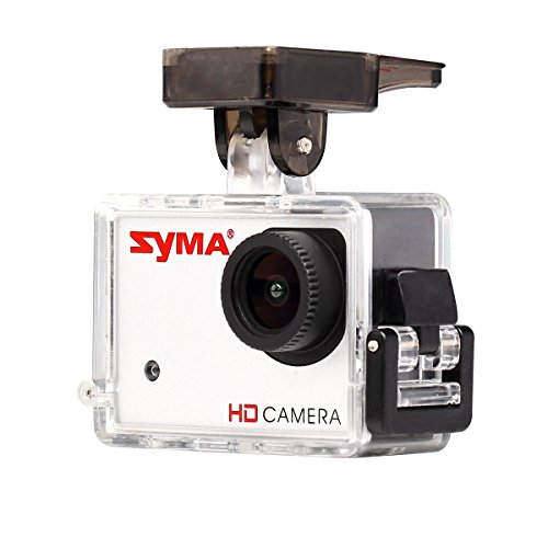 Syma-8MP-HD-Camera-for-RC-Quadcopter-X8G-X8HG-Camera