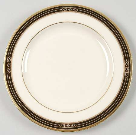 Lenox Langdon Gate Place Setting Service for One ()