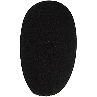 shure-rk311-foam-windscreen-for-sm81