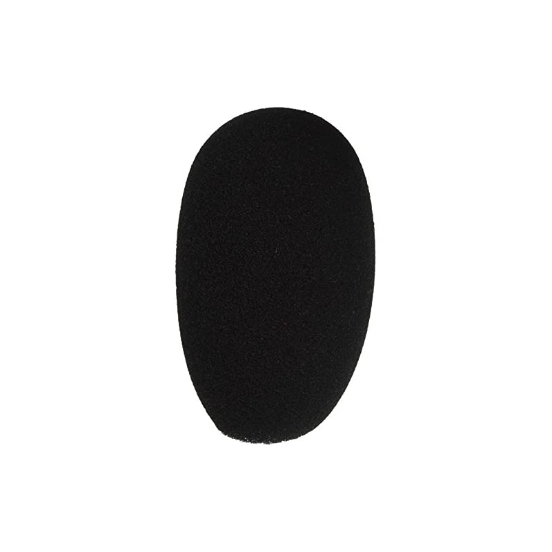 Shure RK311 Foam Windscreen for SM81-LC