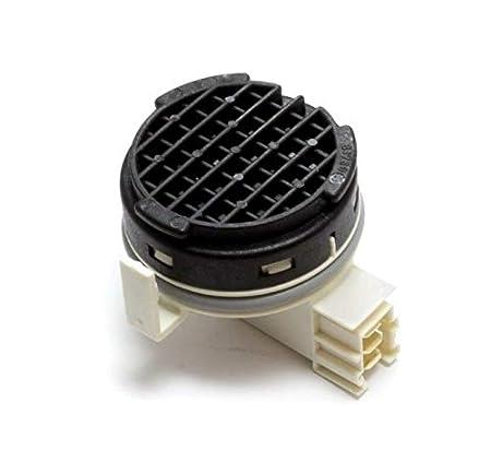 Bauknecht 481227128556 - Regulador de presión para lavavajillas ...