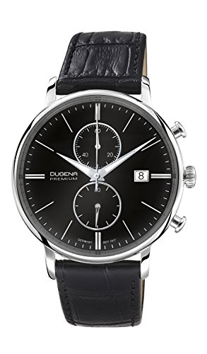 Dugena Men's Watch(Model: Festa) -  Dugena Premium, 7000181