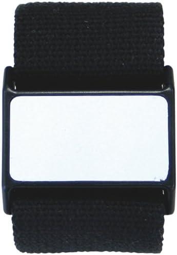 [スポンサー プロダクト]パオック(PAOCK) SSPOWER(エスエスパワー) マグネットブレスレット MGH-532