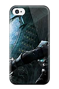 Bruce Lewis Smith Slim Fit Protector TTRliPR737oUUDo Shock Absorbent Bumper Case For Iphone 4/4s