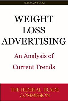 an analysis of advertising right or wrong Gender and advertising how gender shapes meaning the emotional, sexual, and psychological stereotyping of females begins when the  analysis of advertising globally.