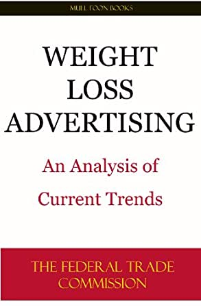 current trends in advertising and promotion Current edition: us edition the guardian - back to home  advertising digital media trends - blog digital media trends for 2016.