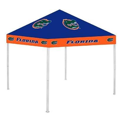 Image of Canopies NCAA Florida Gators Canopy Top