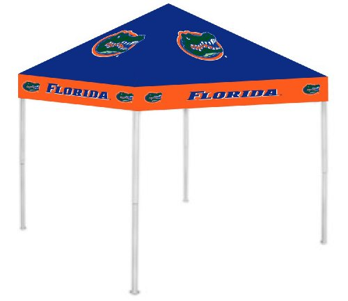 NCAA Florida Gators Canopy Top by Rivalry