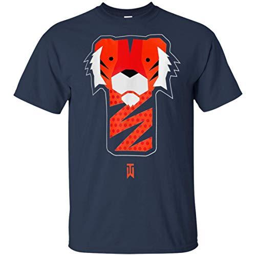 2e8b31cd Tiger Woods Shirt - Trainers4Me