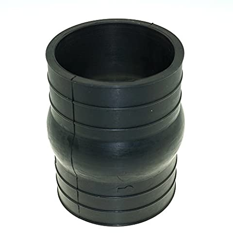 Exhaust House Bellows for Volvo Penta&OMC Cobra 3863450 18-2780 3852741 - Volvo Boat Engine Parts