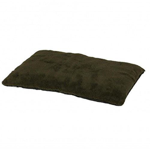 Deerhunter Dog Blanket in Fibre Pile Cypress