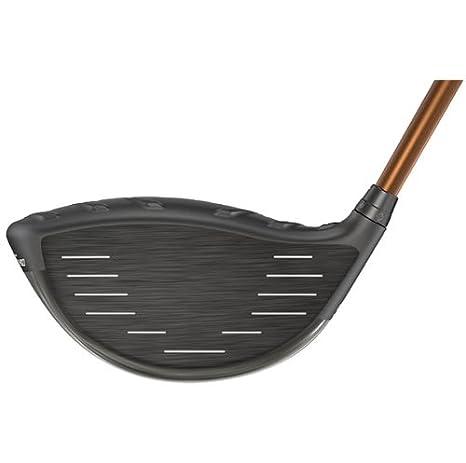 Amazon.com : Ping Golf G400 SFT Mens Driver, RH 10°, ALTA ...
