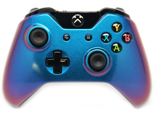 Xbox One Custom Controller Amazon Xbox One Custom un Modded