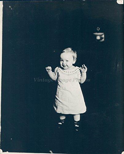 black dress 1926 - 8