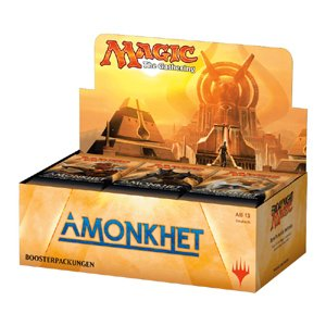 Magic-The-Gathering-Amonkhet-Sealed-Booster-Box