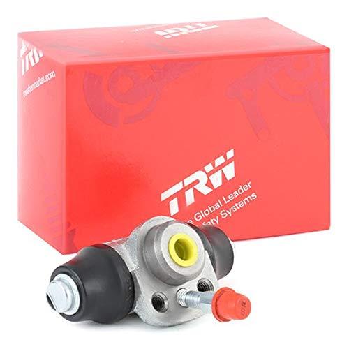 TRW Automotive AfterMarket BWC107 Cilindretto Freno
