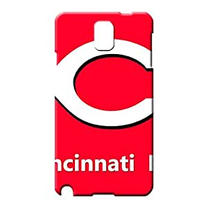 samsung galaxy s4 First-class High-definition Hot Style phone cases pittsburgh steelers