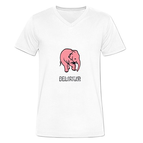 v-neck-tee-for-mens-delirium-tremens-xxxl-white