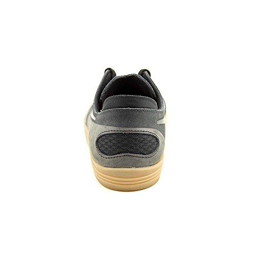 Nike Lunar Oneshot Menns Rullebrett Sko Sort Brun