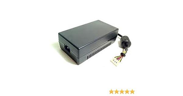 Stapler Power Supply for the C8085A Stapler Stacker aka KM85G-0809-000538