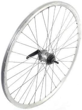 Radversender.de - Llanta de cámara hueca para bicicleta, aro 28 ...