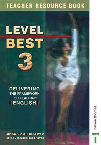 Level Best 3