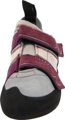Chaussures Homme plum Pewter Scarpa Pour D'escalade 1dnUqP